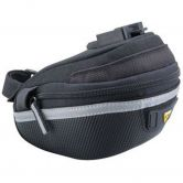 Topeak - Wedge Pack II Saddlebag Small