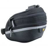 Topeak - Wedge Pack II Saddlebag Large