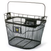 Topeak - Basket Front black