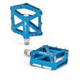 XLC - Pedal MTB/TREKK PD-M12 blue