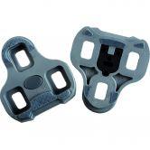 Look - Kéo Grip Pedalplatten grau