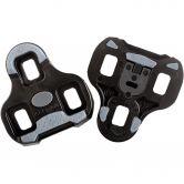 Look - Kéo Grip Pedalplatten schwarz