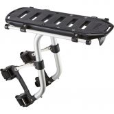 Thule - Pack 'n Pedal Tour Rack