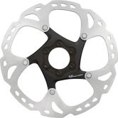 Shimano - Brake Disk SM-RT86 Ice-Tech