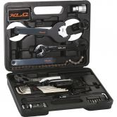 XLC - TO-S61 Tool Kit Case