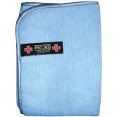 Muc - Off - Premium Microfibre Polishing Cloth Pflegeprodukt
