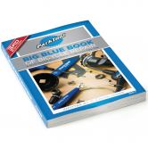 Parktool - Big Blue Book 3