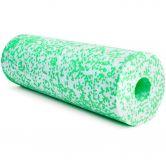 Blackroll - BLACKROLL® Med 45 Foam Roller expanded green