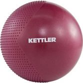 Kettler - Gym Ball 75cm lila