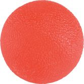 deuser - Relax Ball Strong red