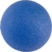 deuser - Relax Ball Mittel blau