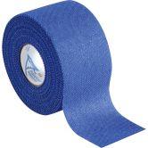 deuser - Sport-Tape blue