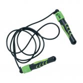 Schildkröt Fitness - Jump Rope with counter