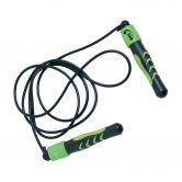 Schildkröt Fitness - Jump Rope mit Zählfunktion