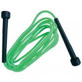 Schildkröt Fitness - Speed Rope