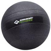 Schildkröt Fitness - Slam Ball 3 kg
