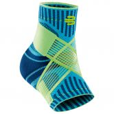 Bauerfeind - Sports Ankle Support right rivera