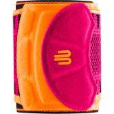 Bauerfeind - Sports Wrist Strap pink