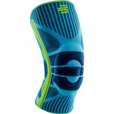 Bauerfeind - Sports Knee Support rivera