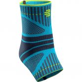 Bauerfeind - Sports Ankle Support Dynamic rivera