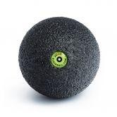 Blackroll - BLACKROLL® Ball 08 Faszienball 8cm schwarz