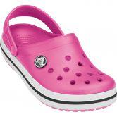 Crocs - Crocband™ Kids fuchsia