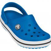 Crocs - Crocband™ Kids seablue