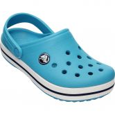 Crocs - Crocband™ Kids surf navy