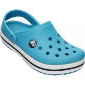 Crocs - Crocband™ Kids surf navy