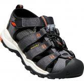 Keen - Newport Neo H2 Trekking Sandals Kids magnet