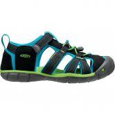 Keen - Seacamp II CNX Water Sandals Kids black