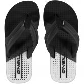 O'Neill - Cali Block Flip Flop Jungen black out