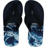 O'Neill - Imprint Patterns Flop-Flop Jungen navy