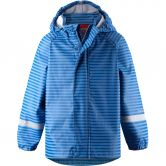 Reima - Vesi Regenjacke Kinder denim blue