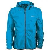 Pro-X elements - Cleek Junior Regenjacke Kinder blau