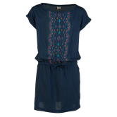Protest - Teska Dress Girls blue