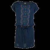 Protest - Teska Sommerkleid Mädchen blau