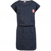 Protest - Danna Jr Dress Girls blue
