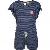 Protest - Boyd Jr Playsuit Girls blue