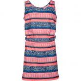 Protest - Lane JR Dress Girls fiji