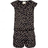 Protest - Selia JR Playsuit Mädchen true black