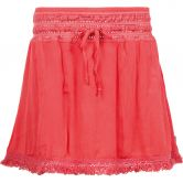 Protest - Maritza Skirt girls coral reef