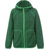 Icepeak - Louin Midlayer Jacket Boys green