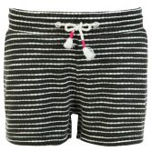 Protest - Panza Shorts Girls basic