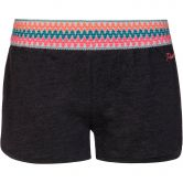 Protest - Danito 19 Jr Shorts Girls black