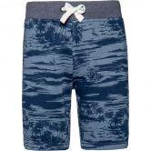 Protest - Frans JR Shorts Kids empire blue