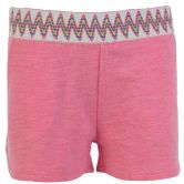 Protest - Danito 18 Shorts Mädchen pink pink