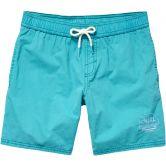 O'Neill - Surfs Out Shorts Jungen grün