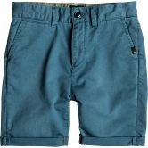Quiksilver - Krandy Shorts Jungen indian teal