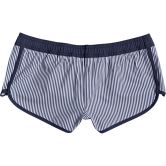 Roxy - Early ROXY Boardshorts Mädchen mood indigo vogia